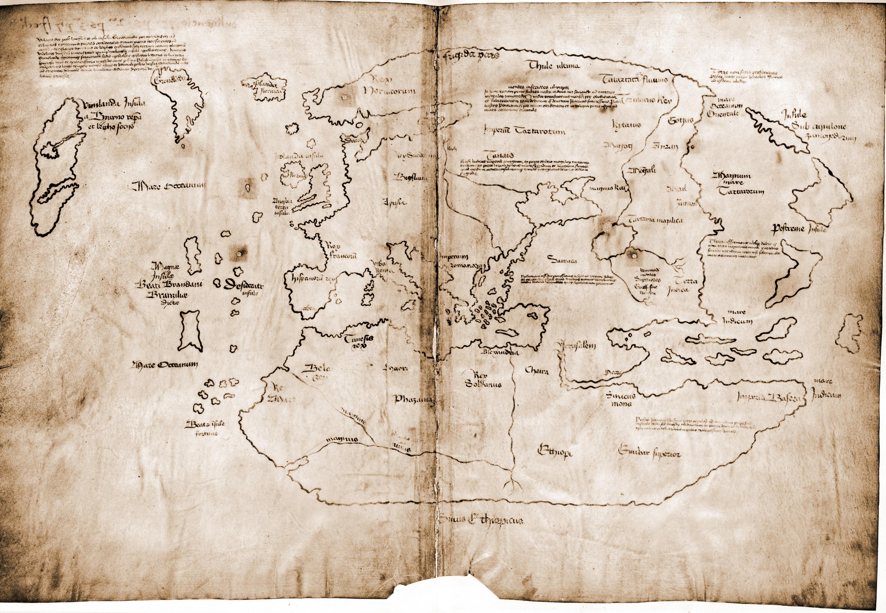Vinland_Map_HiRes-2